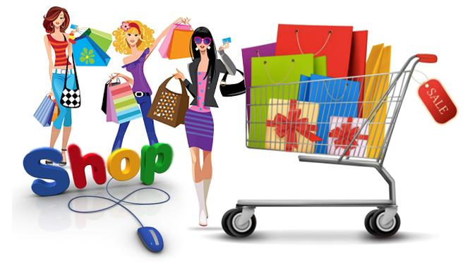 Tips Memilih Toko Online Shop Aman Dan Terpercay