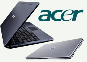 Harga laptop acer 2015