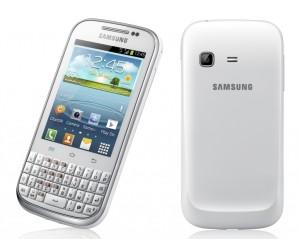 Harga Samsung Chat Update Terbaru Bulan Juli 2015