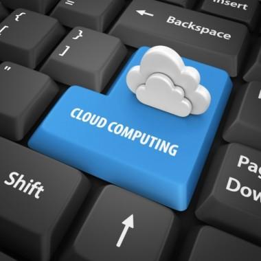 Perjalanan Panjang Sejarah Sistem Cloud