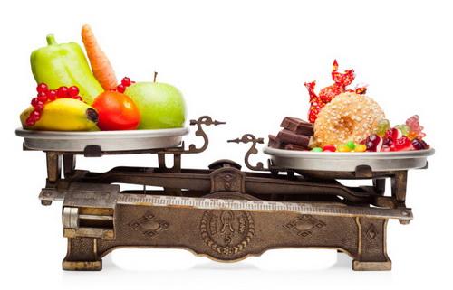 Cara mencegah penyakit diabetes
