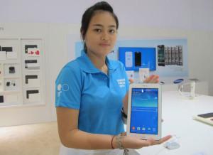 Aneka Daftar Harga Tablet Samsung Murah Terbaru