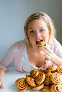 Cara Mencegah Diabetes Secara Tepat Sasaran