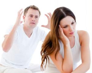 Cara Menghilangkan Stres yang Efektif
