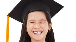 Melindungi Masa Depan Si Kecil Dengan Tabungan Pendidikan Anak