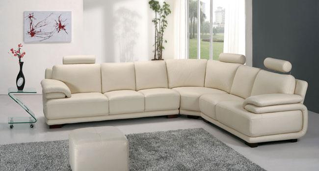 Manfaat Yang Diperoleh Dengan Mencuci Sofa