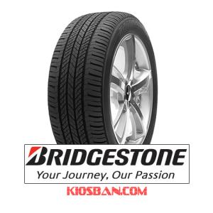 Harga Ban Bridgestone Dan Tips Memilih Ban