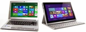 Harga Laptop Acer Baru Berkualitas Harga Mulai Dari 12 Jutaan