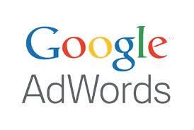 Kiat Mengembangkan Usaha Butik Dengan Google Adwords