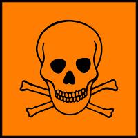 Mengenal Resiko Bahan-Bahan Kimia Berbahaya Dalam Pekerjaan Bangunan