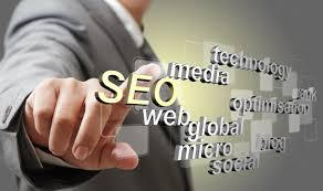 Rahasia Optimasi Web untuk Meningkatkan Penjualan!