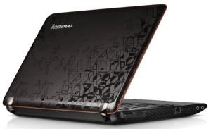 Harga Laptop Lenovo Core i3 Seri G, Laptop Kebutuhan Sehari-hari