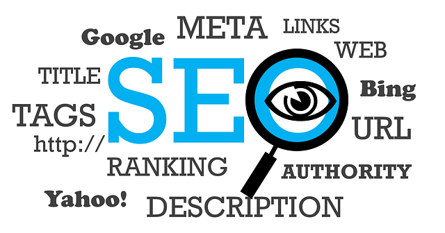 Optimasi Website dengan Search Engine Optimization