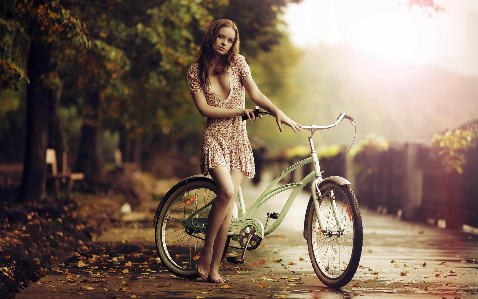 harga sepeda sesuai fungsi