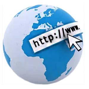 Tips Memasang Iklan Di Internet