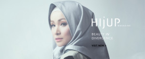 Hijab Online Terpercaya