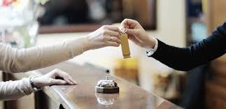 Alasan Mengapa Harus Booking Hotel Terlebih Dahulu