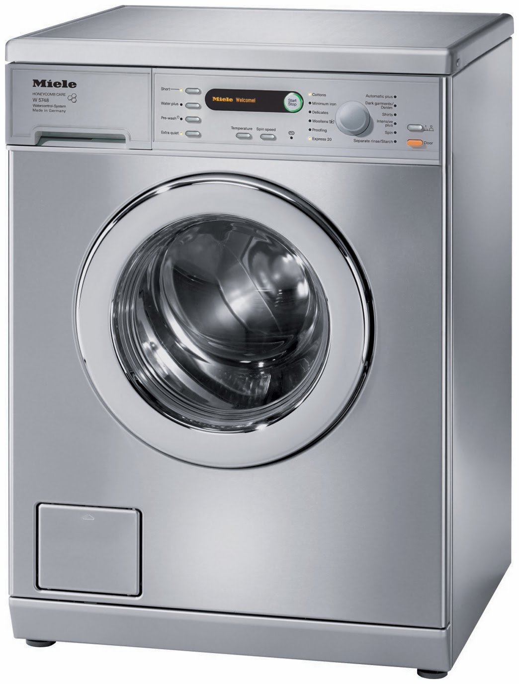harga-mesin-cuci-terbaru-2015-3