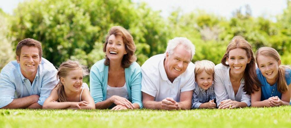 tumbuh kembang anak dan keluarga