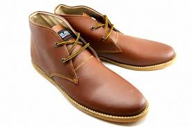 Berbagai Macam Kelebihan Sepatu Bahan Kulit