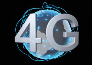 Menyambut Generasi 4G di Indonesia, Internet Tercepat Masa Kini