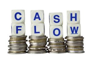 Cara Menyusun Perencanaan Keluarga Yang Matang Agar Keuangan Terkontrol