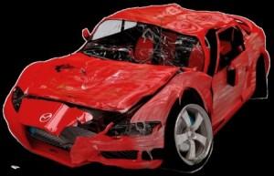 Jenis Asuransi Mobil Yang Bisa Anda Pilih
