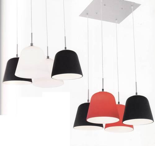 Tips Agar Pemasangan Lampu Gantung Di Dalam Rumah Aman