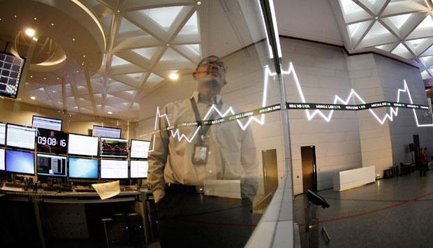 Cara Bergabung Menjadi Nasabah dalam IDN Financials