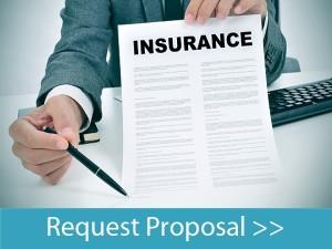 Bagaimana Cara Cek Premi Asuransi