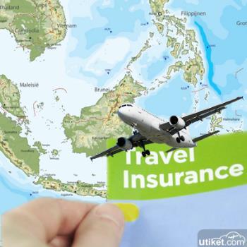 Tips Untuk Memilih Daftar Asuransi Perjalanan