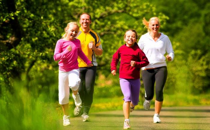 3 Faktor Utama Pemicu Penyakit Jantung