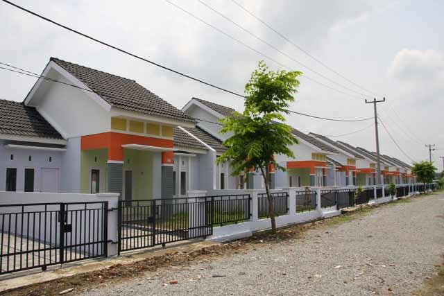 Cara Pengajuan Pembelian Rumah Subsidi Mudah dan Hemat