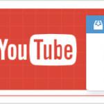 Mengupload dan Mendownload Video dari YouTube