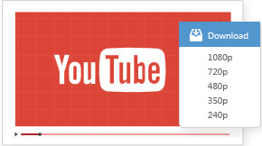 Mengupload dan Mendownload Video dari YouTube