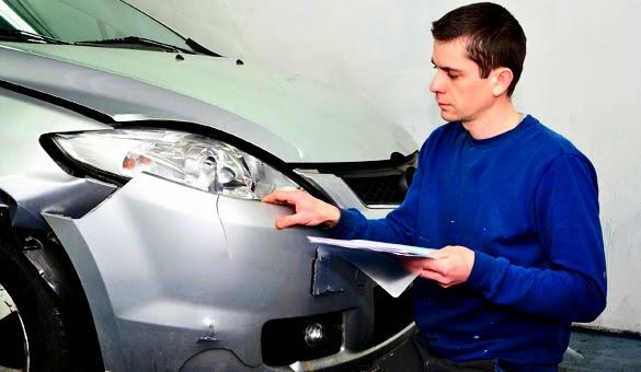 Hal yang Harus Dihindari Agar Pengajuan Klaim Asuransi Mobil Anda Tidak Ditolak