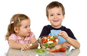 Cara Diet Sehat dengan Mengkonsumsi Sayuran