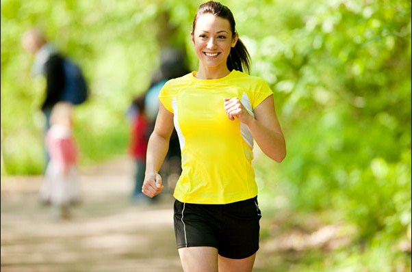 Cara Menjaga Kesehatan Tubuh Dengan Mudah
