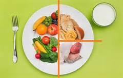 makan-sehat