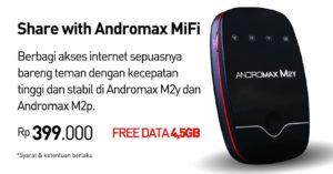 andromax-mifi-m2y