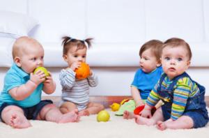 Smart School Parenting Club Beberapa Tahapan dalam Progam Tersebut