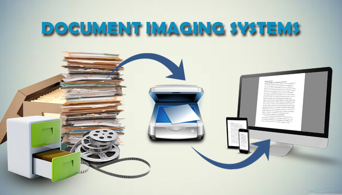 dapatkan layanan document imaging terbaik dari rds gas tag With document scanning equipment