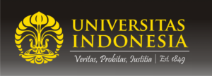 universitas tebaik di indonesia
