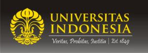 universitas tebaik di indonesia