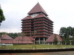 universitas terbaik Indonesia