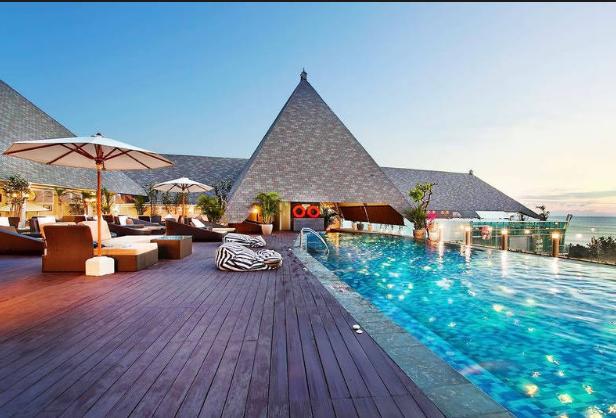 5 Hal yang Jangan Sampai Terlewat Dilakukan Saat ke Bali