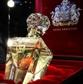 parfum wanita terbaik dan tahan lama
