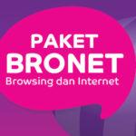 paket internet paling murahpaket internet paling murah