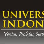 international Universit