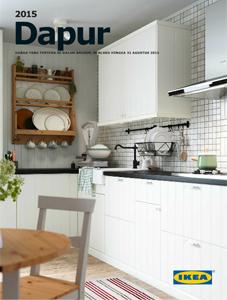 Hasil gambar untuk Desain Kitchen Set Ikea